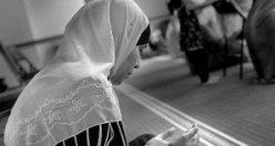 Her müslümanın bilmesi gereken 90 soru