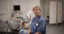 İsveç'te her beş kadından birinde gizli hastalık var