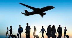 Hava yolu işletmeleri, yolcuları geri kazanmanın yollarını arıyor