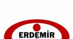 Dünya sıralamasında Türkiye'nin en büyük şirketleri