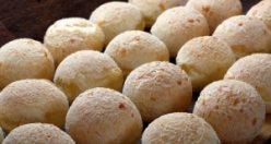 Dünyanın en iyi yerel lezzetleri belli oldu: Limpa İsveç - Lefse Norveç - Simit Türkiye