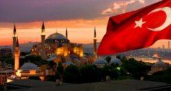 Dışişleri bakanlığı Hangi ülkede kaç Türk vatandaşı yaşadığını açıkladı