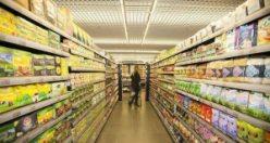 Merak edilen soru: Gıda ambalajlarından virüs bulaşma riski nedir?