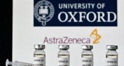 AstraZeneca aşısı güvenli olmayabilir mi?