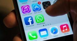WhatsApp'ın yeni kullanıcı sözleşmesi ne anlama geliyor? Hangi verileriniz paylaşılacak?