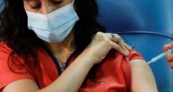 Aşı sonrası virüs kapılabilir mi?
