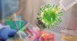 Sağlık Bakanlığı'ndan koronavirüs tedavisiyle ilgili yeni karar