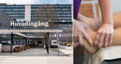 İsveç'te doktor skandalı yine ölümle sonuçlandı