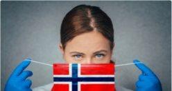 Norveç salgına yenik mi düşüyor? Yeni sert kısıtlamalar getirildi!