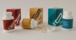 D vitamini Covid-19'a karşı etkili mi? Uzmanlar bu konuda ne diyor?