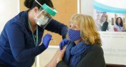 Covid-19 aşısı ile yaşanan ölümler arasında bağlantı var mı?