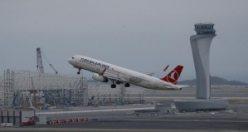 THY temmuz ayında hangi ülkelere uçuş düzenliyor?
