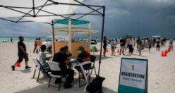 Yabancı turistlere Covid-19 aşısı vadeden 5 ülke