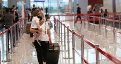 Türkiye'ye seyahat koşullarında son durum: Hangi ülkeler için karantina ve PCR testi kuralı var?