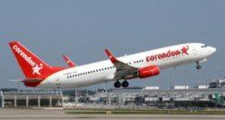 Havayolu şirketinden koronavirüse yakalanan turisti ülkesine geri götürme garantisi