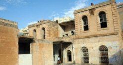 Mardin'den Nobel'e uzanan yolculuk