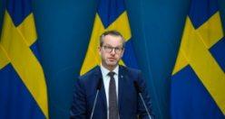 İçişleri Bakanı seyahat kısıtlamaları ile ilgili açıklama yaptı