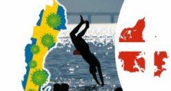 Danimarka'dan İsveç uyarısı! Giderseniz işinizi kaybedebilirsiniz
