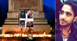 İsveç, son yılların en acımasız katiline ömür boyu hapis cezası verdi