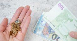 Gurbetçilerin merak ettiği: Finansal Verilerin Paylaşımı Hakkında Sıkça Sorulan Sorular