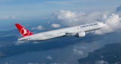 Aralarında İsveç'in de olduğu 20 ülkeye uçuş yasağı: THY yolcularını uyardı