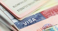 BAE, Türkiye dahil 13 Müslüman ülkeye vize vermeyi durdurdu