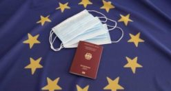 Avrupa Birliği seyahat yasaklarını kaldırdı, hangi ülke vatandaşları AB'ye girebiliyor?