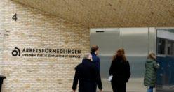 """A-kassa başvuruları rekor kırdı: İsveçli anne """"Çocuklarıma yemek bile alamıyorum"""""""