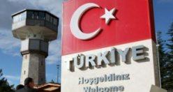Avrupalı Türkler bu yaz Türkiye'ye gidebilecek mi?