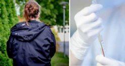 İsveç'i şaşkına çeviren covid-19 olayı: Bir hasta defalarca covid-19'a yakalandı