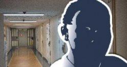 İsveç hapishanesinde tecavüz skandalı