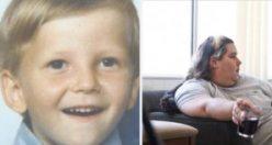 Çocuğunu İnternette verdiği ilanla sattı - 7 Yıl sonra gerçekler ortaya çıktı