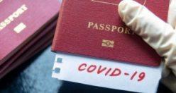 Türkiye'ye tatile gideceklere covid-19 testi nerede, nasıl yapılır ve fiyatı ne kadar?