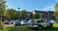 Çete hesaplaşması: 20'li yaşlarında bir genç öldürüldü