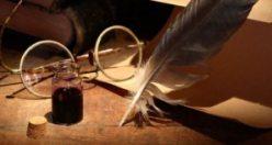 Dostoyevski'den kelimeleri dile getiren 10 muhteşem tespit