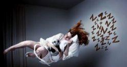 Rüyalar hakkında en ilginç 16 gerçek