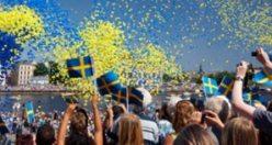 İsveç'e yerleşebilmek için 10 tüyo