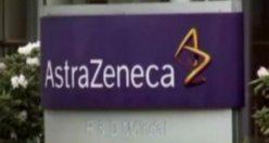 """İsveç firması """"Korona Aşısının Fiyatı 2 Euro Civarında Olacak"""""""