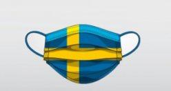 İsveç'te günler sonra yeni vaka bildirimi yapıldı