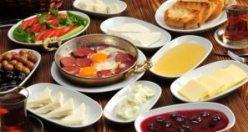 Kahvaltı yapmanın bir faydası daha çıktı
