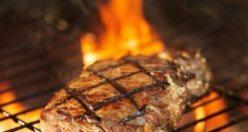 Lezzetli et nasıl pişirilir?