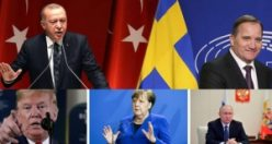 2020'nin en güçlü ülkeleri listesi açıklandı