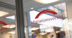 İsveç mültecilere yönelik yasaları sıkılaştırıyor
