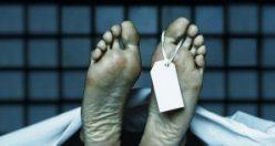 İnsan öldükten sonra vücudu ne gibi aşamalardan geçiyor?