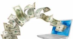 İnternetten para nasıl kazanılır?