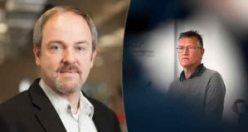 """Oxford profesörü İsveç'i övdü: """"Korona krizine bir örnek"""""""