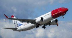 Norwegian 1.200 kişiyi daha işten çıkaracak