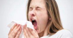 Kış mevsiminde sık görülen hastalıklar nelerdir?