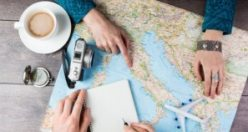 İyi bir tatil planı nasıl yapılır?