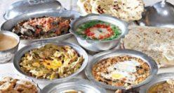 Türk mutfağının dünyaya 15 lezzet armağanı